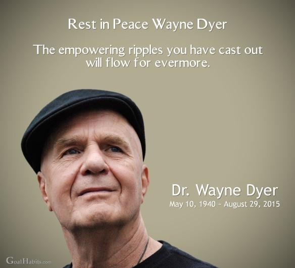 RIP_Wayne_Dyer